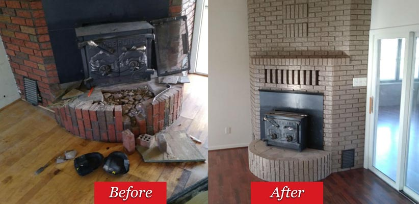 Home Renovations And Repairs Frederick Md Bradford